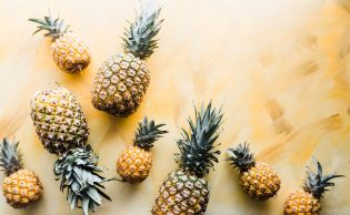 ananas_fa_dimagrire